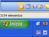 mails2.jpg