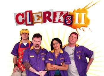 medium_clerks22.jpg