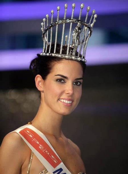 miss_guipuzcoa_ganadora_mis.jpg