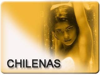 chilenas.jpg