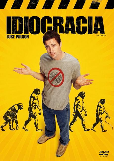 idiocracia-600a