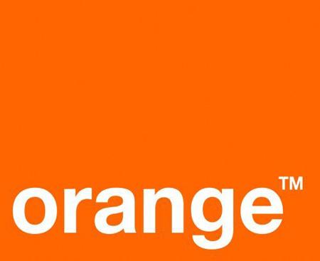logo_orange_1