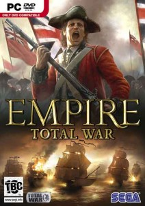 empire-total-war-pc