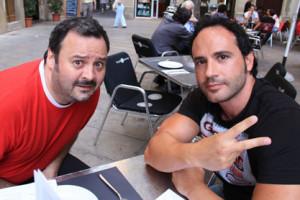 ramiro_entrevista_intro