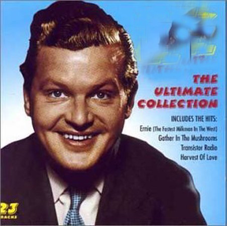 benny-hill-the-ultimate-collection-10-22-2009