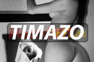timazo