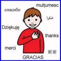 gracias1
