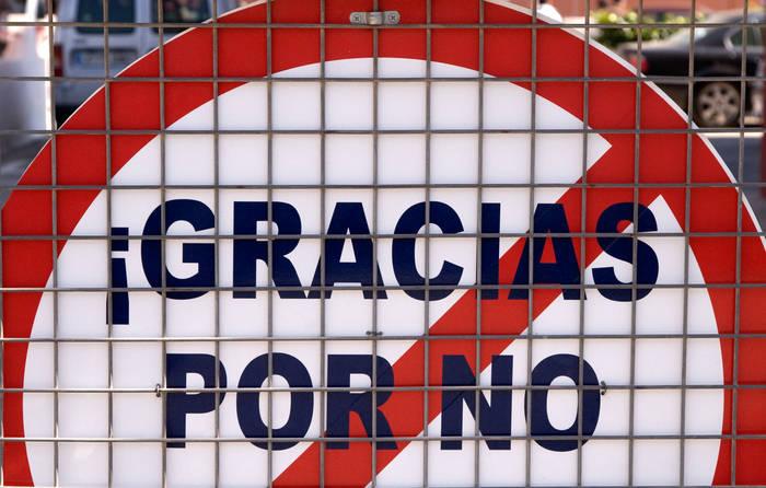 gracias_porno