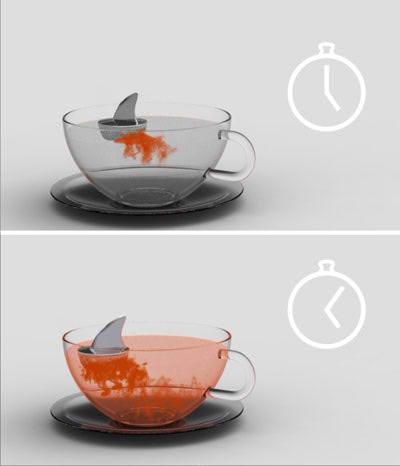 infusor_te_aleta_tiburon
