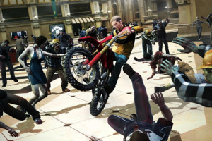 dead-rising-2-screenshot-big2