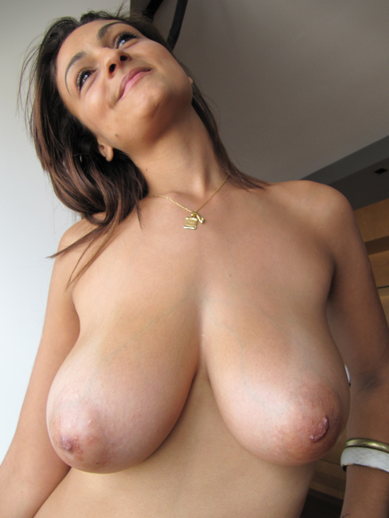 escort dame knapste actrices