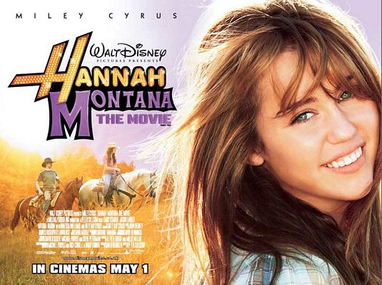hannah_montana_movie_2