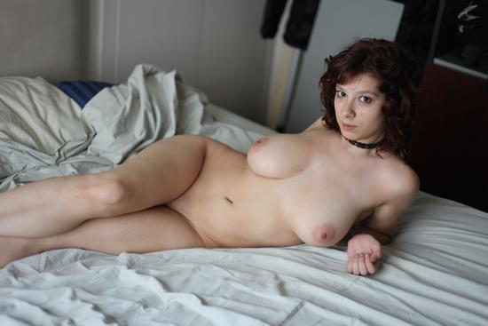 zenda porn striptease porno