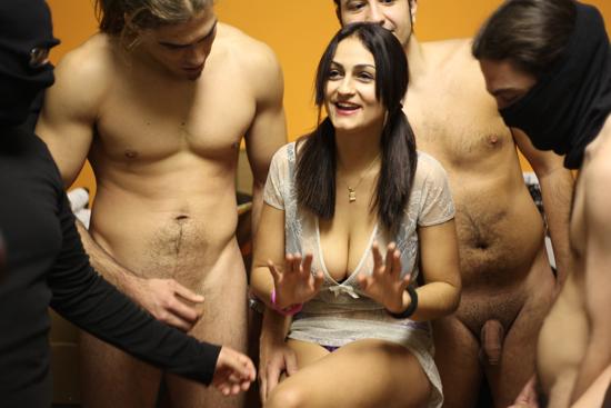 Servitude (BDSM)
