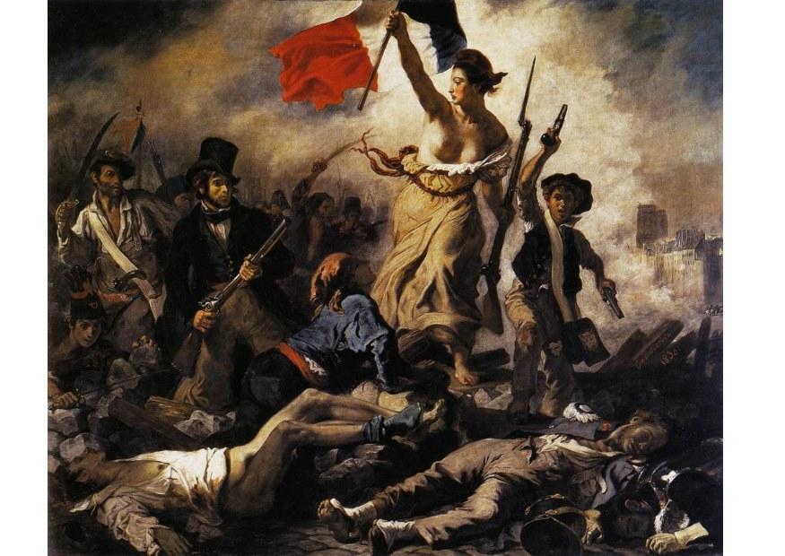 revolucion-francesa1