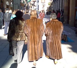 abrigo-de-piel-vison