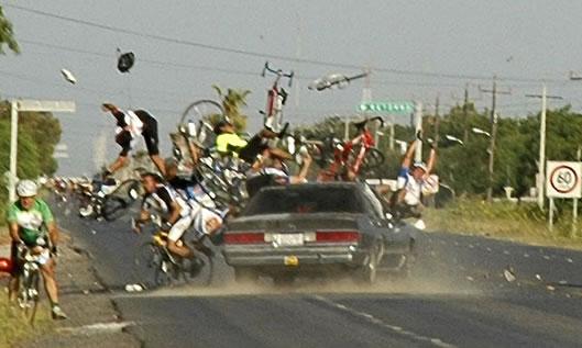 accidente-ciclistas