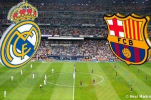 madrid_vs_barcelona