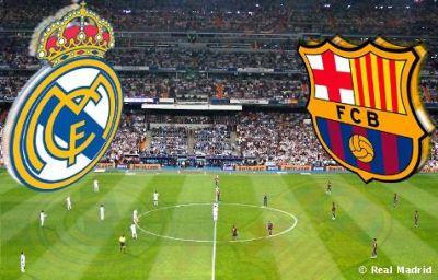 madrid_vs_barcelona