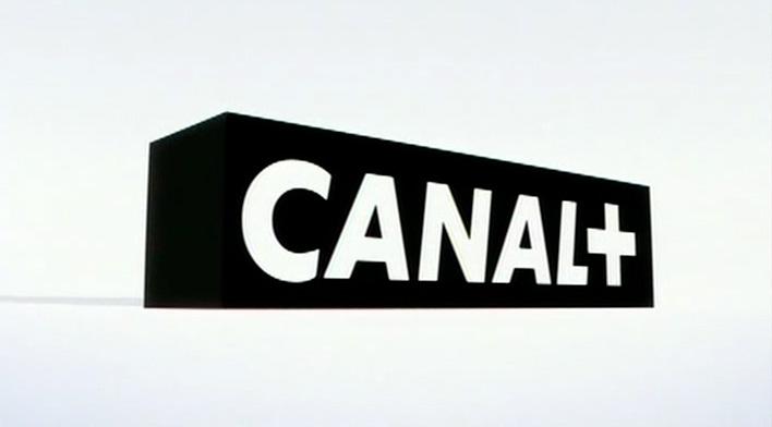 canalplus_01
