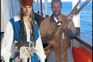 piratas-modernos1