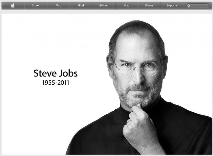 Captura de pantalla 2011-10-06 a la(s) 03.07.12