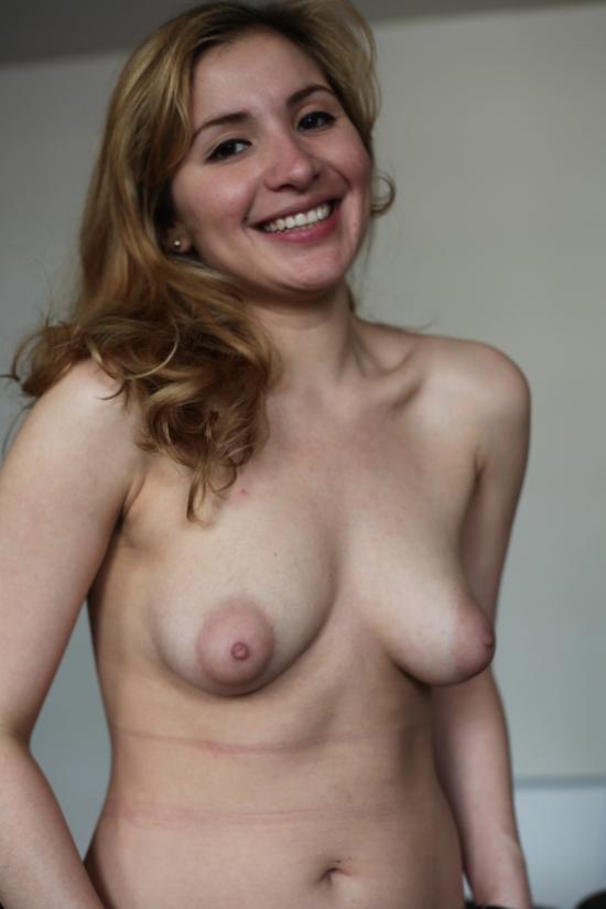 Big tits encourage joi
