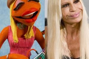 donatella-versace-janice-the-muppet