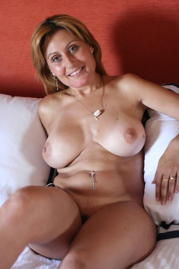 milf porn videos videos porno nuria