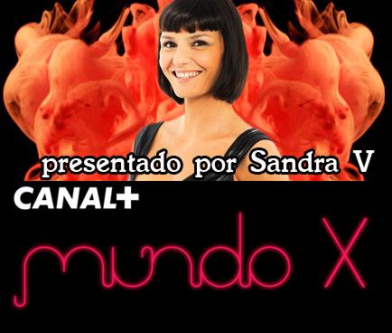 mundox3