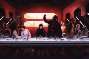 ultima-cena-star-wars1