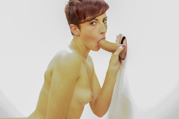 videos porno de monjas leyre pajon