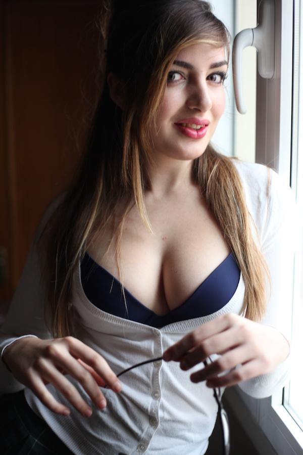 Laura Palmer Porn 103