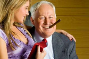tercera_edad-pareja-mayor-adulto-viejo-vejez-joven-sexo-deseo_MUJIMA20100617_0042_26