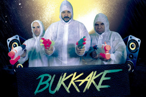 bukkake_hd