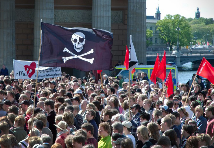 Pro_piracy_demonstration