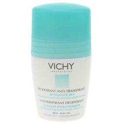 vichy-desodorante-rollon-24h-desodorante-anti-transpirante-unisex6789