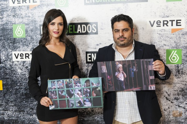 38593_alejandra-andrade-jalis-de-la-serna-directores-encarcelados