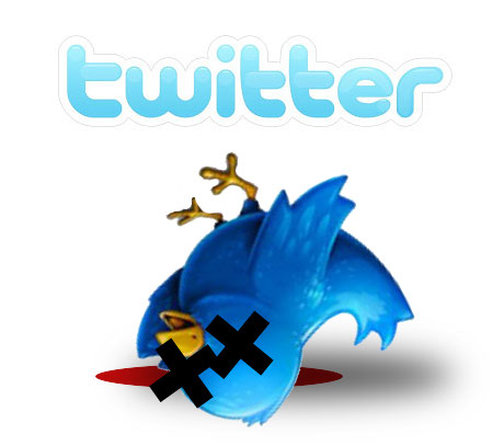 twitter-logo_2b