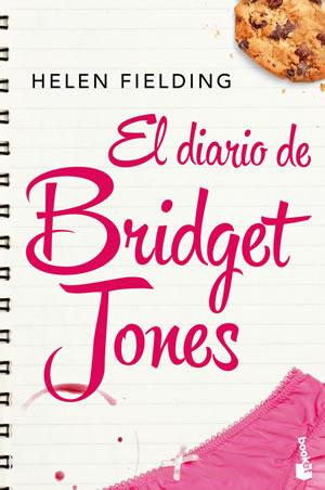 el-diario-de-bridget-jones-1383763928