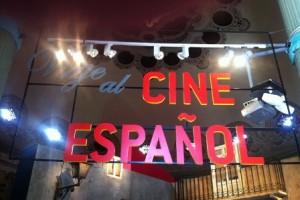 Viaje-al-Cine-Español-exposición-Festival-de-Cine-de-Sevilla