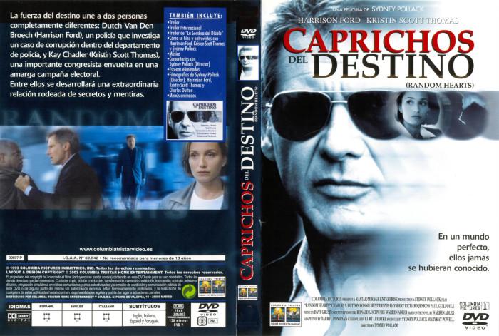Caprichos_Del_Destino-Caratula