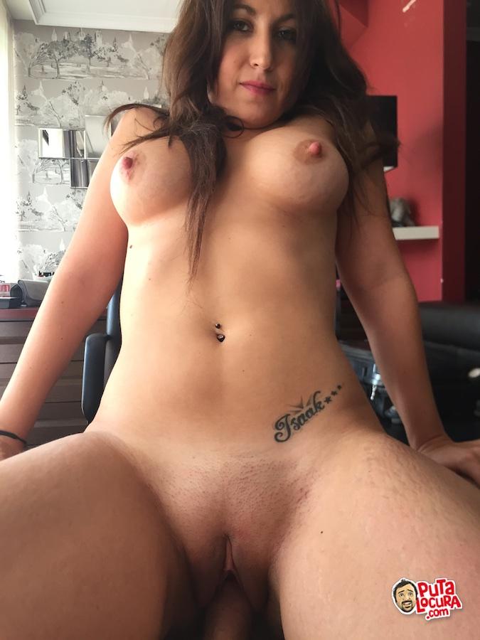 actrices porno que sean prostitutas prostitutas puticlub
