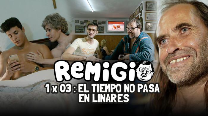 remigio03