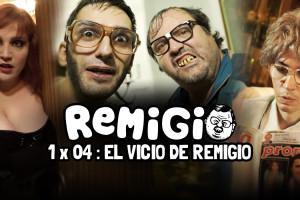 remigio4