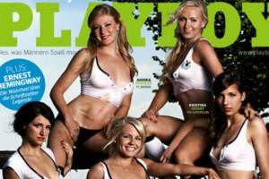 2011.06.09-Alemanas-posan-para-Playboy