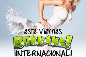 destacada_internacional
