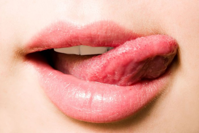 sexy-lips-8