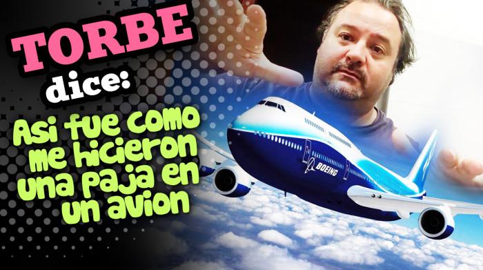 torbedice_avion