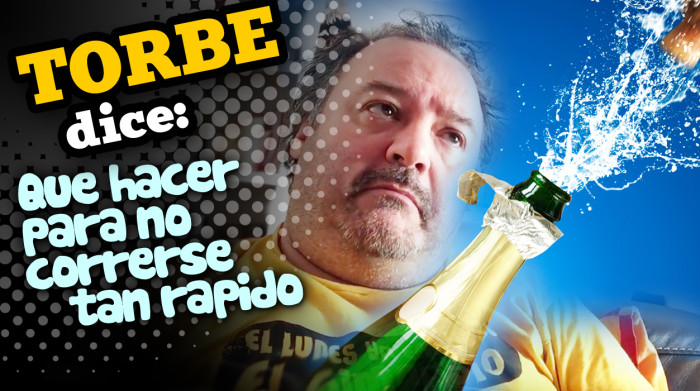 torbedice_corrida